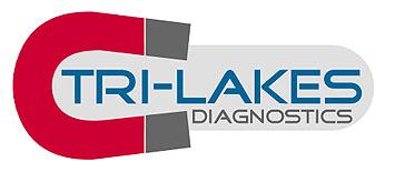 Tri-Lakes Diagnostics