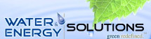 Water and Energy Solutions Inc