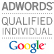 Adwords Qualified SEO