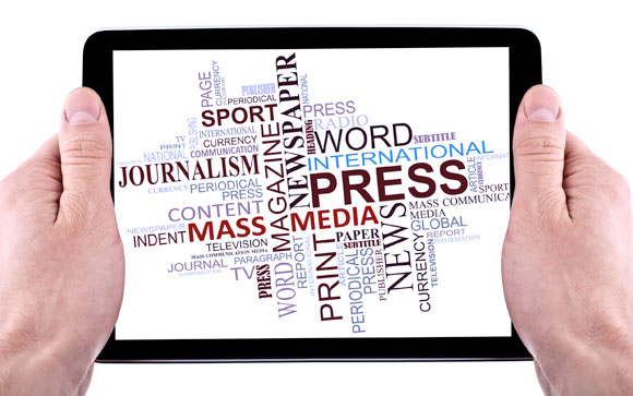 Search Engine Friendly Press Releases