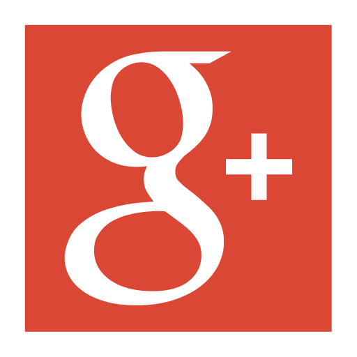 Google Plus, Pages, and Local Optimization