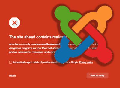 Joomla RCE and Zero-Day Exploit  What to do if your Joomla